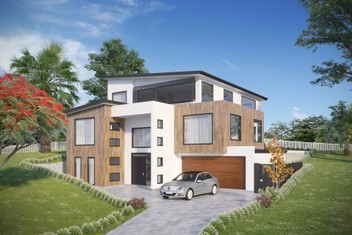 Architectural Services Auckland and Waikato