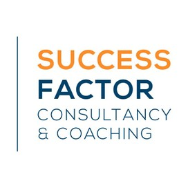 Consultancy & Coaching