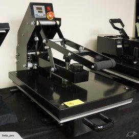 Vinyl Cutting Heat Pressing Equipment Wholesale