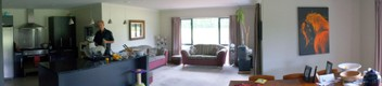 Eyrewell, 4 bedrooms, $100 pw