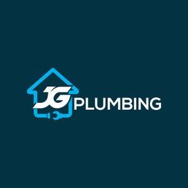 Certified Master Plumber in Auckland - JG Plumbing