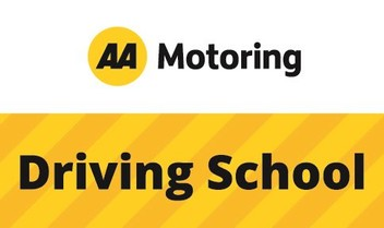 AA - Driving Instructor