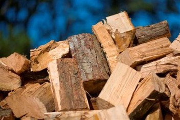 Macrocarpa Timber & Firewood