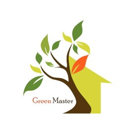 Green Master Gardening & Landscaping & Cleaning
