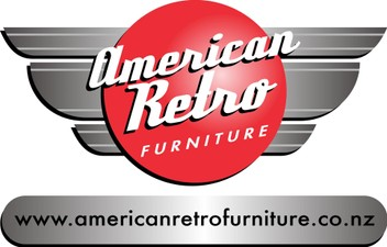 American Retro Furniture