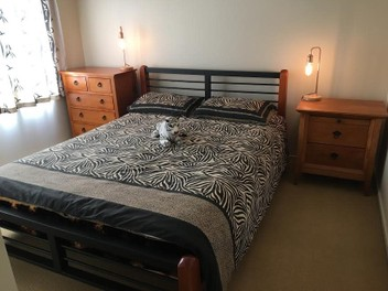 Belfast, 4 bedrooms, $170 pw