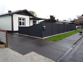 Deck and Fence specialists