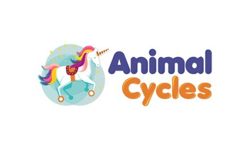 Animal Cycles for Hire