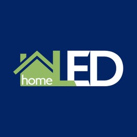 Home LED - Expert LED installation in Auckland
