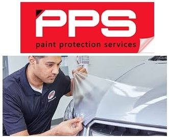 Paint Protection Film Specialist NZ