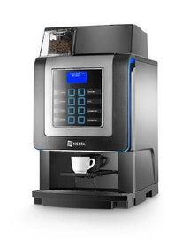 Coffee Machine Rent Buy Free On loan