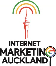 Internet Marketing Auckland / Online Marketing NZ