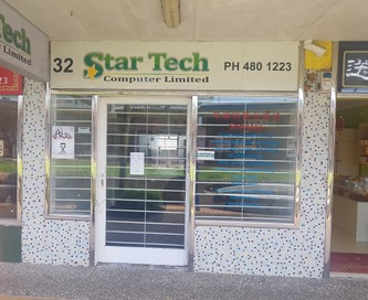 Retail opportunity in Northcote shopping centre