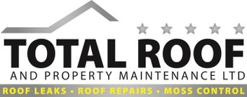 ROOF LEAKS / ROOFING REPAIR SPECIALISTS