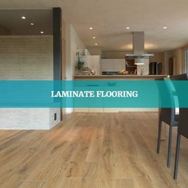 Wood Laminate Flooring Installation Floor by Adam