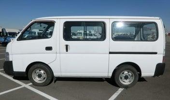 TradeMe Deliveries, Man & Van Moving, Tauranga, NZ