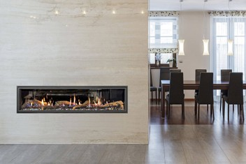 Wood Burner / Gas Fire Supply & Installation