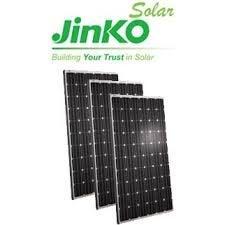 Davis Electrical & Solar