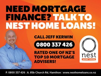 MORTGAGE BROKER -Bank said No? Get debt FREE fast!