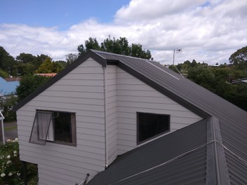 Waikato-wide Painting and Decorating