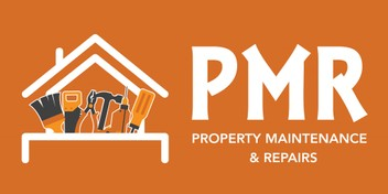 Property Maintenance & Repairs