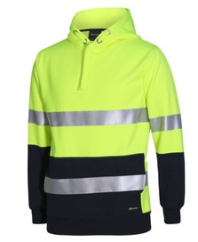 Hi Vis Safetywear - Workwear - WE DO BRANDING