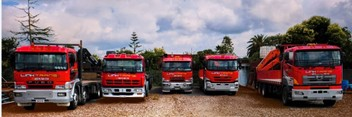 Hiab Truck Services Made Easy