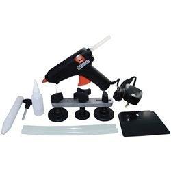AM-TECH Dent Repair Tool Kit   Trade Me