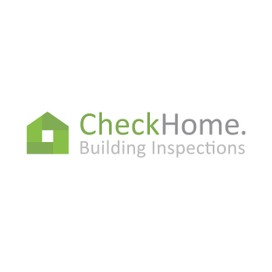 CheckHome Building Inspections
