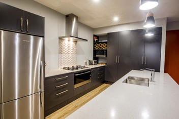 N.Z MADE QUALITY & AFFORDABLE KITCHENS