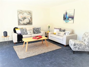 Home Staging By Sofa Creations