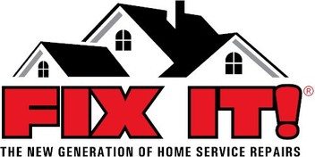 FIX IT HOME MAINTENANCE AND REPAIRS