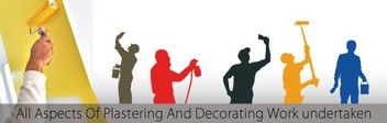 No.1 Plastering and Painting ltd