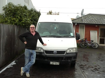A+ DELIVERY OR PICK UP, LARGE VAN, FROM ONLY $40