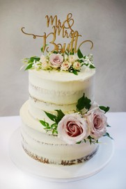 birthday and wedding cakes auckland