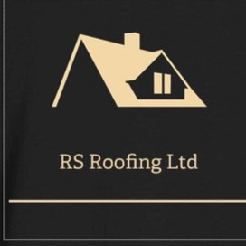 Longrun Roofing and Property Maintenance