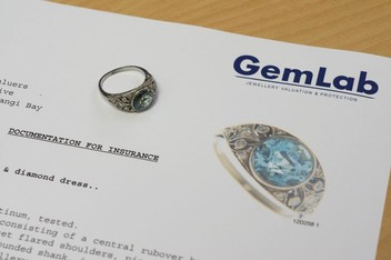 Independent Jewellery Valuers