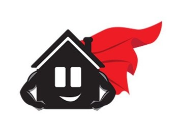 Auckland Hero Painting & Property Service