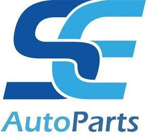 NEW RADIATORS,USED CAR PARTS AND CHEAP TYRES,