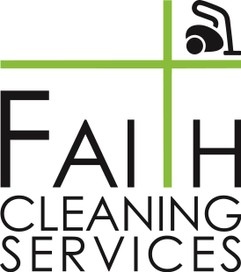 We keep your home or business clean and healthy!