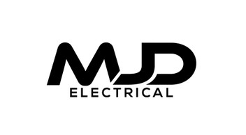 Auckland/Waikato Electrician