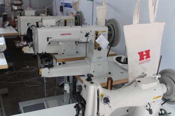 SEWING MACHINE SERVICES