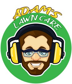 Adam's Lawn care & Garden Services