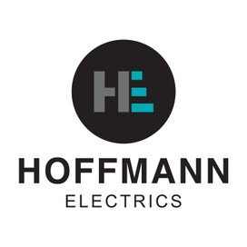 Need an Auckland Electrician?
