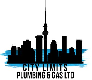 City Limits Plumbing and Gas Limited