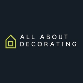 Painting   Plastering   Wallpapering