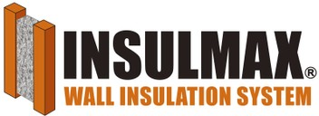Existing Wall Insulation Specialists