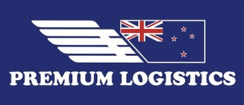 Courier & Transport - New Zealand wide