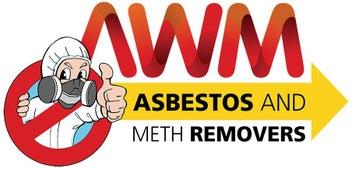 Class A & Class B Asbestos Removal