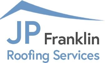 Contact for roof replacement and new roofs